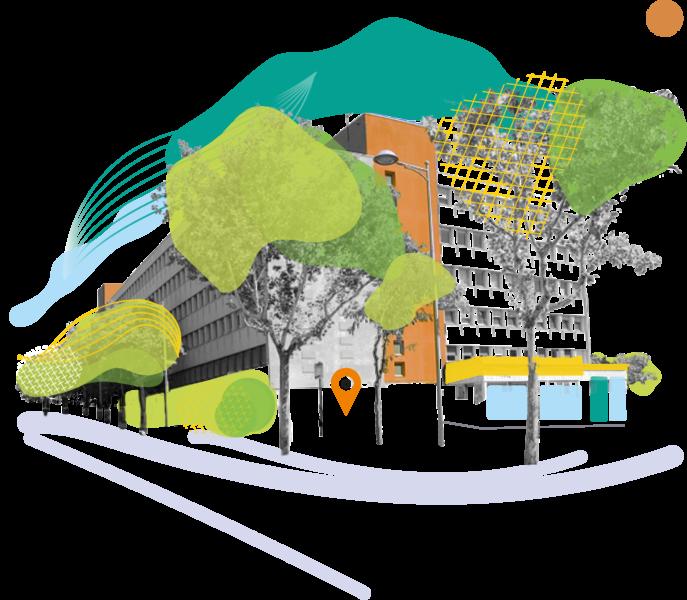 Le Mansard - Agence d'urbanisme du Pays d'Aix Durance
