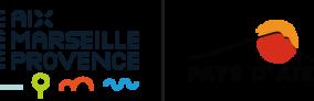 Logo-CT2-Pays d'aix Métropole Aix Marseille Provence