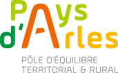 PETR Pays d'Arles