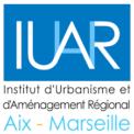 logo INSTITUT D'URBANISME ET D'AMÉNAGEMENT RÉGIONAL