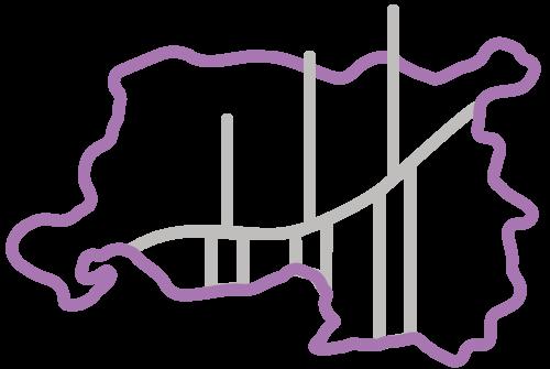 Économie et territoires - Agence d'urbanisme du Pays d'Aix Durance