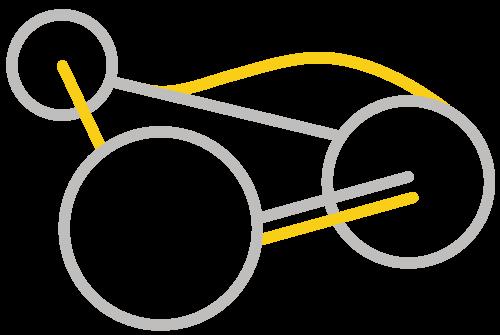 mobilités - Agence d'urbanisme du Pays d'Aix Durance