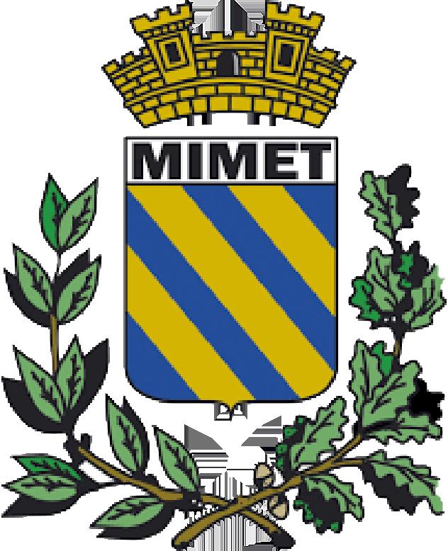 Mimet