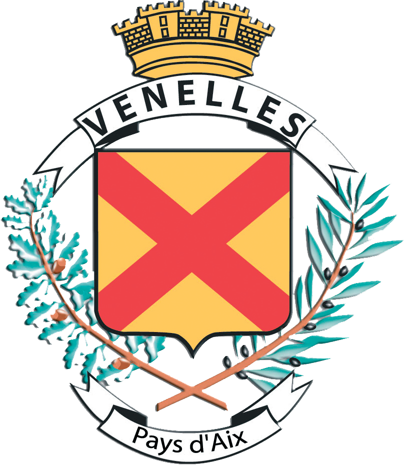 Venelles
