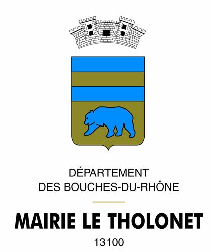 Le tholonet