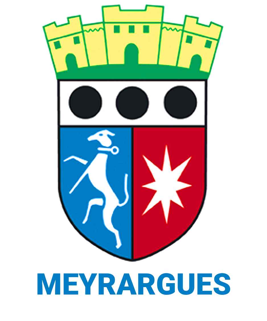Meyrargues