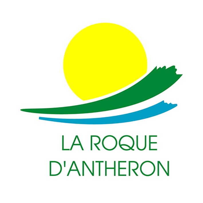 La Roque d'Anthéron