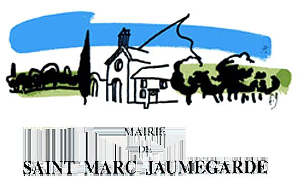 Saint Marc Jaumegarde