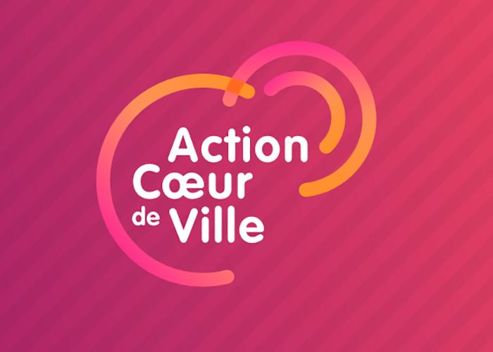 Action Cœur de Ville, le réseau régional reprend du service le 07 juillet 2021