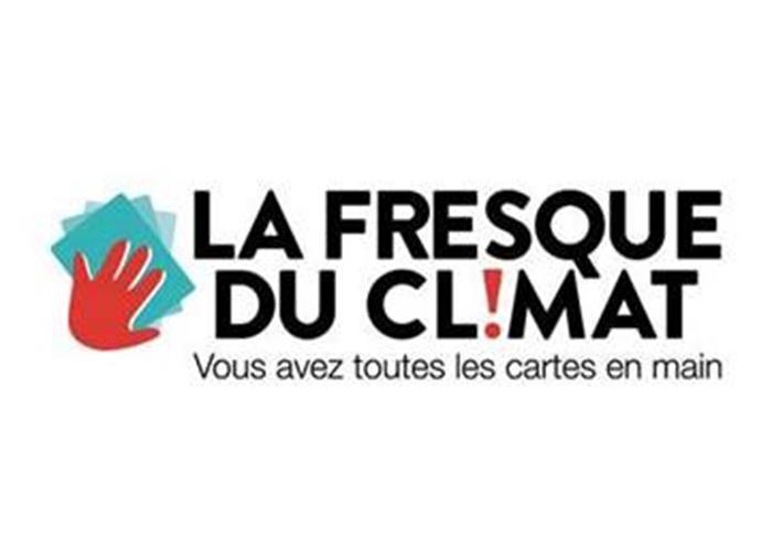L'Aupa renforce son expertise sur les enjeux climatiques